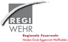REGIWEHR | Heiden-Grub-Eggersriet-Wolfhalden
